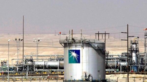 تحویل نفت عربستان به پالایشگاههای چینی,اخبار اقتصادی,خبرهای اقتصادی,نفت و انرژی