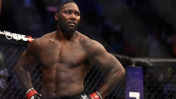 خشنترین مبارزان تاریخ UFC,اخبار ورزشی,خبرهای ورزشی,ورزش