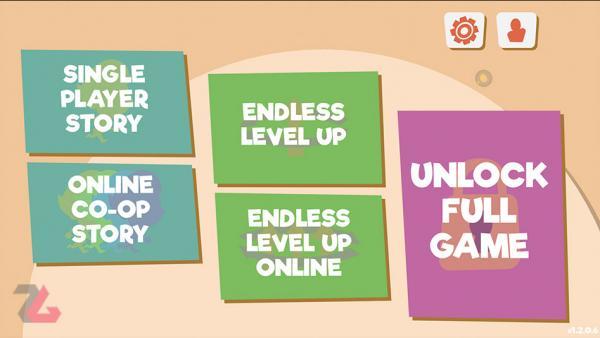بازی موبایل Trap Labs,اخبار دیجیتال,خبرهای دیجیتال,بازی