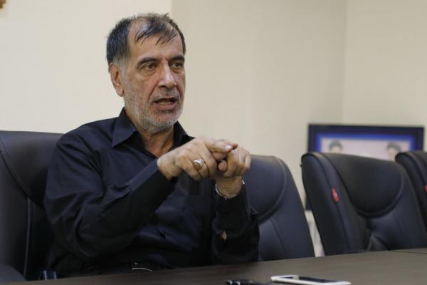 محمدرضا باهنر,اخبار سیاسی,خبرهای سیاسی,احزاب و شخصیتها