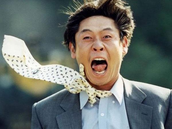 فیلم های برتر سینمای کره جنوبی,اخبار فیلم و سینما,خبرهای فیلم و سینما,اخبار سینمای جهان