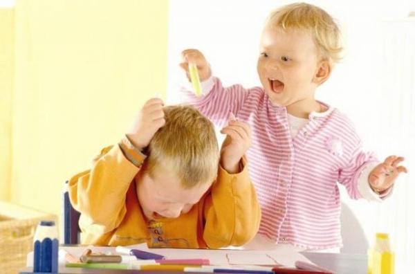درمان کودکان مبتلا به بیش فعالی,اخبار پزشکی,خبرهای پزشکی,تازه های پزشکی