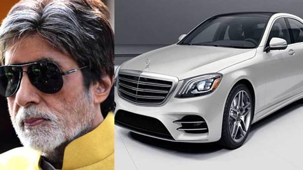 خودروهای بازیگران مشهور جهان,اخبار هنرمندان,خبرهای هنرمندان,اخبار بازیگران
