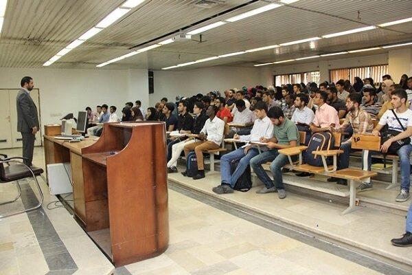 احراز صلاحیت اساتید دانشگاه ها,اخبار دانشگاه,خبرهای دانشگاه,دانشگاه