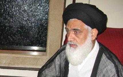 احمد مرتضوی مقدم,اخبار اجتماعی,خبرهای اجتماعی,حقوقی انتظامی