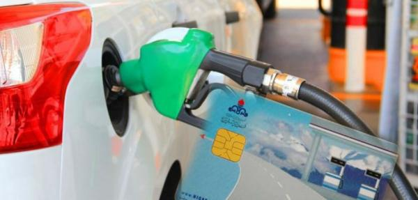 طرح الزام استفاده از کارت سوخت شخصی,اخبار اقتصادی,خبرهای اقتصادی,نفت و انرژی