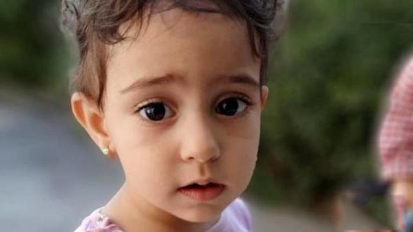 ناپدید شدن کودکی در قلعه نو,اخبار اجتماعی,خبرهای اجتماعی,حقوقی انتظامی