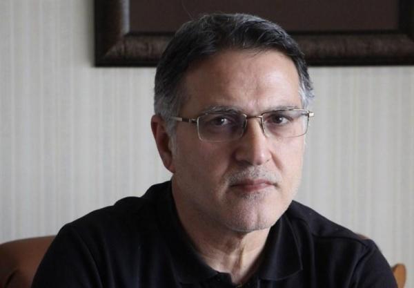 محمدرضا تاجيک,اخبار سیاسی,خبرهای سیاسی,احزاب و شخصیتها