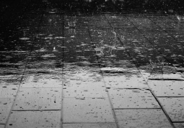 هشدار وقوع آبگرفتگی در برخی استان ها,اخبار اجتماعی,خبرهای اجتماعی,وضعیت ترافیک و آب و هوا