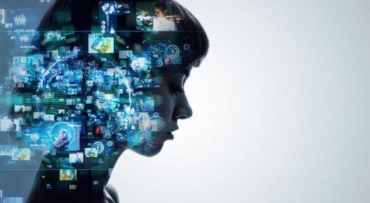 شناسایی فرآیندهای عصبی,اخبار پزشکی,خبرهای پزشکی,تازه های پزشکی