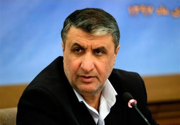 محمد اسلامی,اخبار اقتصادی,خبرهای اقتصادی,مسکن و عمران