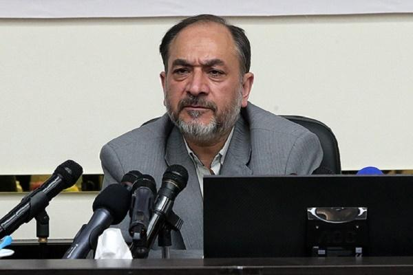 رضا صدرالحسینی,اخبار سیاسی,خبرهای سیاسی,دفاع و امنیت