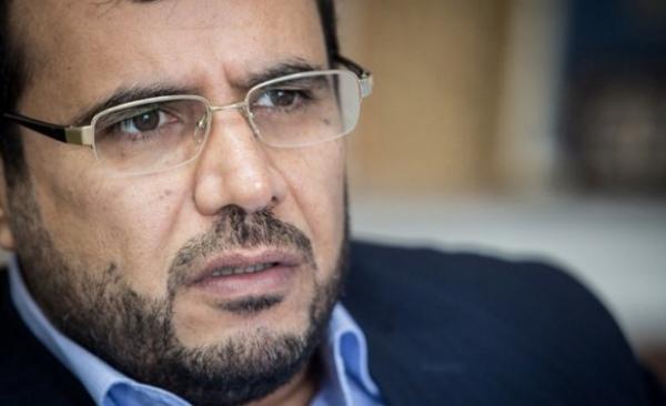 محمدرضا نجفی,اخبار سیاسی,خبرهای سیاسی,مجلس