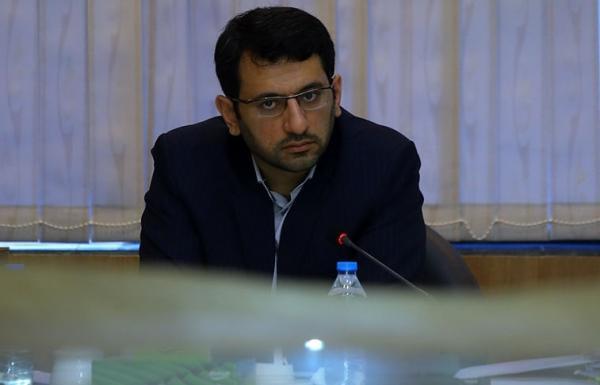 محمد کبیری,اخبار اشتغال و تعاون,خبرهای اشتغال و تعاون,اشتغال و تعاون