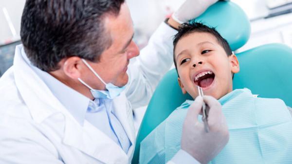 مراجعه به دندانپزشک,اخبار پزشکی,خبرهای پزشکی,تازه های پزشکی