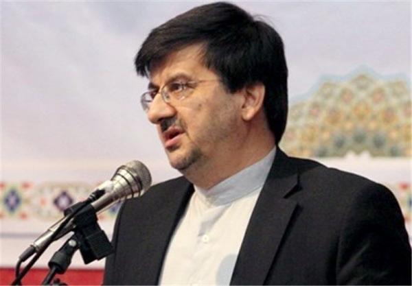 سید عبدالحمید احمدی,اخبار فوتبال,خبرهای فوتبال,فوتبال ملی