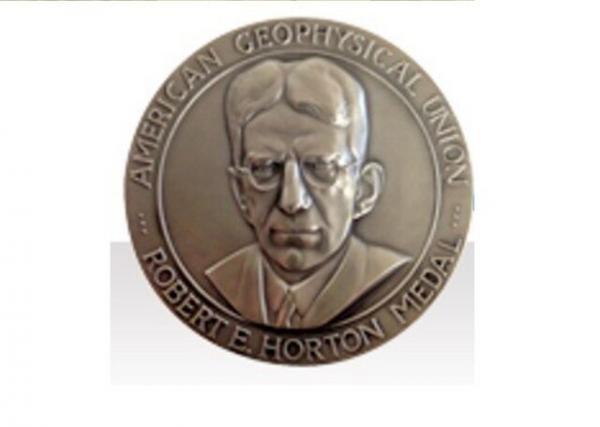 مدال رابرت ای هورتون,اخبار علمی,خبرهای علمی,پژوهش