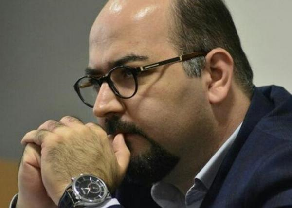 دیاکو حسینی,اخبار سیاسی,خبرهای سیاسی,سیاست خارجی