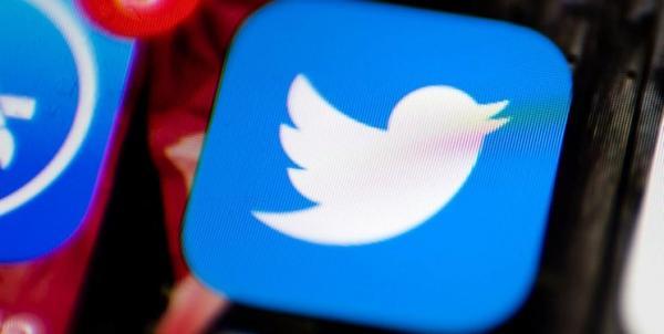 اپلیکیشن توئیتر,اخبار دیجیتال,خبرهای دیجیتال,شبکه های اجتماعی و اپلیکیشن ها