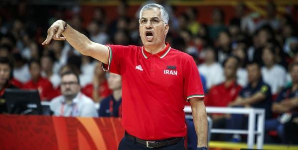 مهران شاهین طبع,اخبار ورزشی,خبرهای ورزشی,والیبال و بسکتبال
