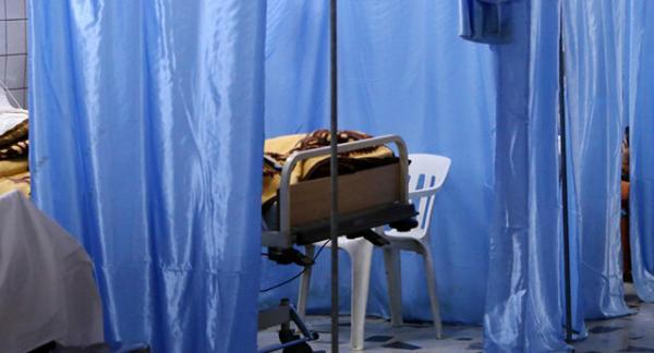 مسمومیت,اخبار پزشکی,خبرهای پزشکی,بهداشت