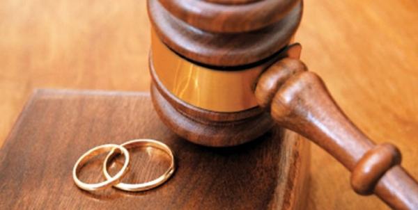 طلاق,اخبار پزشکی,خبرهای پزشکی,تازه های پزشکی