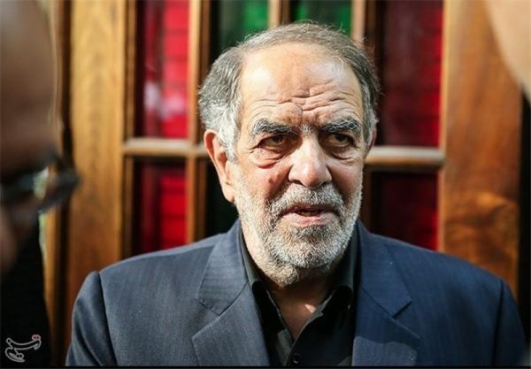 اکبر ترکان,اخبار سیاسی,خبرهای سیاسی,احزاب و شخصیتها