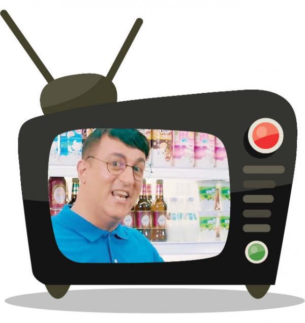 برنامههای تلویزیونی,اخبار صدا وسیما,خبرهای صدا وسیما,رادیو و تلویزیون
