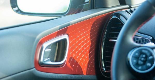 سول جی تی لاین توربو 2020,اخبار خودرو,خبرهای خودرو,مقایسه خودرو