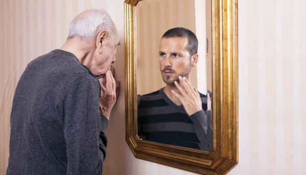 روند پیری انسان,اخبار پزشکی,خبرهای پزشکی,تازه های پزشکی