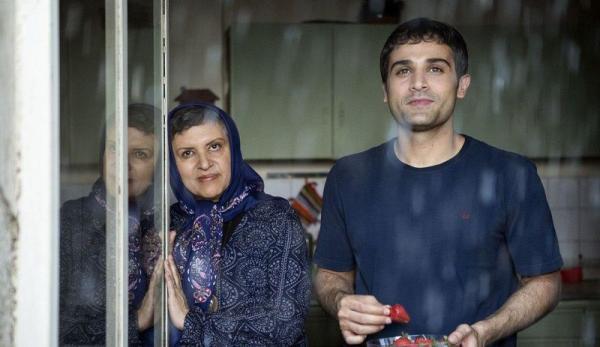 فیلم سینمایی سودابه,اخبار فیلم و سینما,خبرهای فیلم و سینما,سینمای ایران