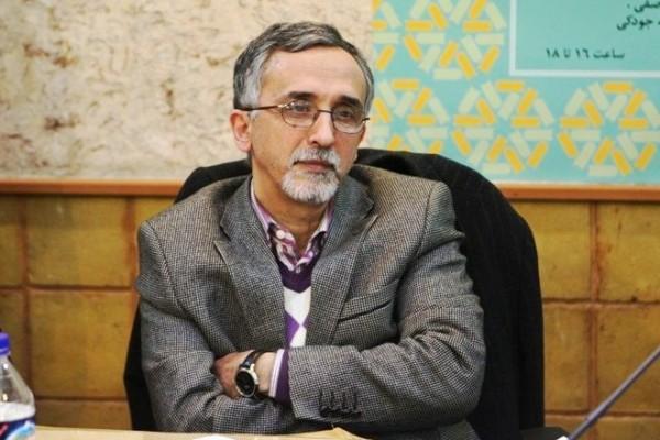 عبدالله ناصری,اخبار سیاسی,خبرهای سیاسی,احزاب و شخصیتها