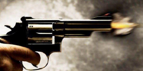 تیراندازی به عزداران حسینی در خرم آباد,اخبار حوادث,خبرهای حوادث,جرم و جنایت
