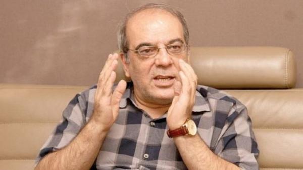 عباس عبدی,اخبار اجتماعی,خبرهای اجتماعی,حقوقی انتظامی