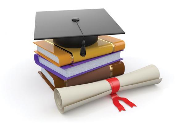 پذیرایی جلسه دفاع پایان نامه,اخبار دانشگاه,خبرهای دانشگاه,دانشگاه