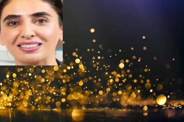 دکتر ندا میرزاده,اخبار پزشکی,خبرهای پزشکی,تازه های پزشکی