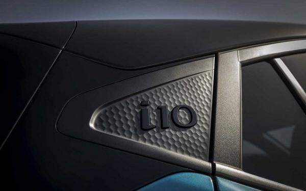 خودروی i10 مدل 2020,اخبار خودرو,خبرهای خودرو,مقایسه خودرو
