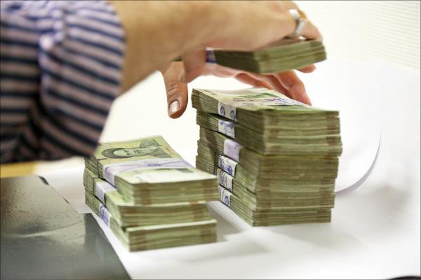 آیا نمایندگان مجلس به حذف صفر از پول ملی روی خوش نشان میدهند؟