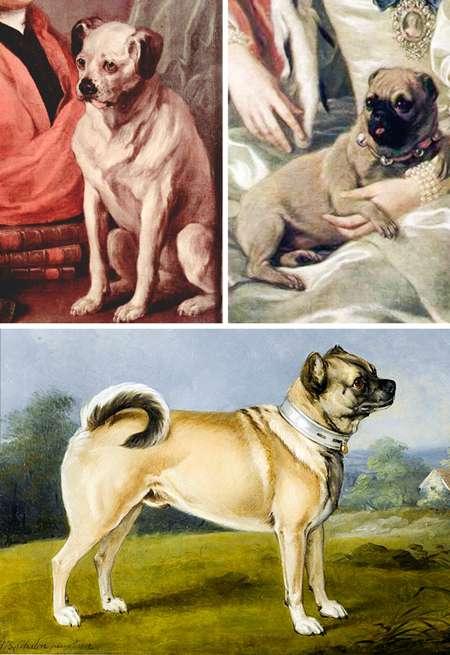 نقاشیهای قدیمی,اخبار جالب,خبرهای جالب,خواندنی ها و دیدنی ها