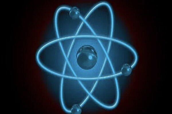 پروتون,اخبار علمی,خبرهای علمی,پژوهش