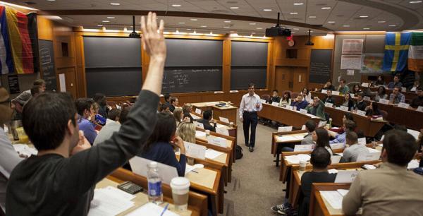 برترین دانشگاههای آمریکا در ۲۰۲۰,اخبار دانشگاه,خبرهای دانشگاه,دانشگاه