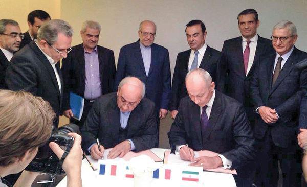 شرکت رنو در ایران,اخبار خودرو,خبرهای خودرو,بازار خودرو