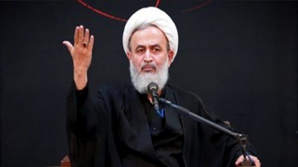 شیخ علیرضا پناهیان,اخبار سیاسی,خبرهای سیاسی,اخبار سیاسی ایران
