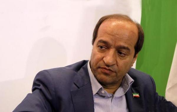 محمد کاظمی,اخبار سیاسی,خبرهای سیاسی,مجلس