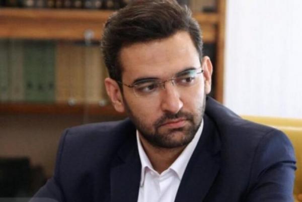 محمدجواد آذری جهرمی,اخبار سیاسی,خبرهای سیاسی,سیاست خارجی