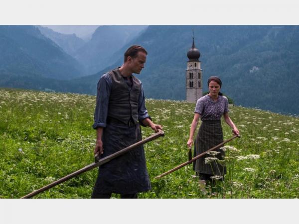 چهل وچهارمین جشنواره بینالمللی فیلم تورنتو,اخبار هنرمندان,خبرهای هنرمندان,جشنواره