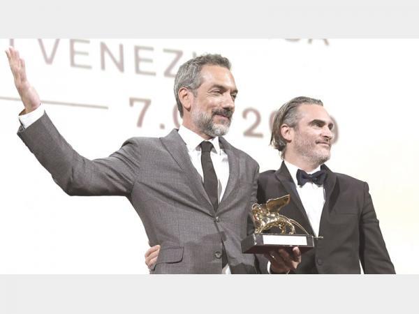 هفتادوششمین جشنواره فیلم ونیز,اخبار هنرمندان,خبرهای هنرمندان,جشنواره