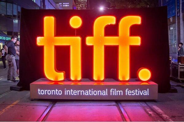 جشنواره فیلم تورنتو 2019,اخبار هنرمندان,خبرهای هنرمندان,جشنواره