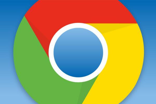مرورگر گوگل,اخبار دیجیتال,خبرهای دیجیتال,شبکه های اجتماعی و اپلیکیشن ها