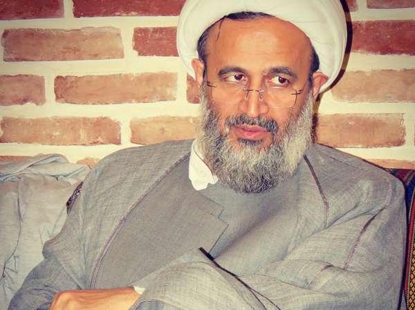 حجتالاسلام علیرضا پناهیان,اخبار سیاسی,خبرهای سیاسی,اخبار سیاسی ایران